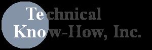 technicalknow-how.com