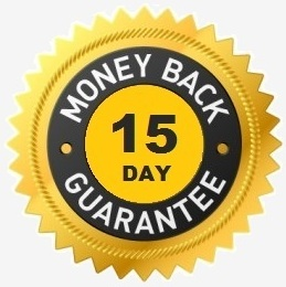 moneyback_15day